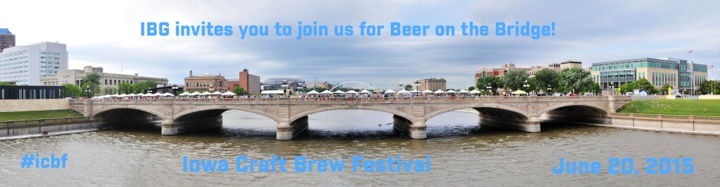 beer-on-the-bridge